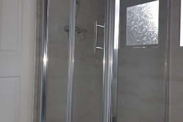 Shower Replacement Company Dublin & Wicklow
