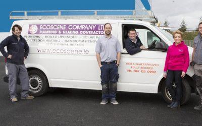 Plumbing Services Dublin & Wicklow