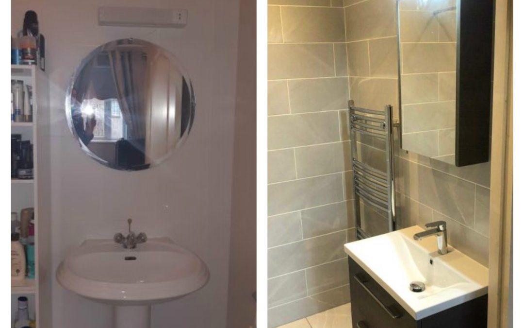 Ecoscene – Bathroom Fitting Experts